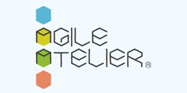 Agile Atelier - Marc Vandyck