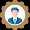 Bronze badge user