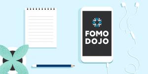 FOMO DOJO featured image
